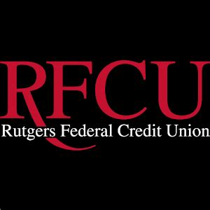 Rutgers Mba Credits by Rutgers Federal Credit Union Android Apps On Play