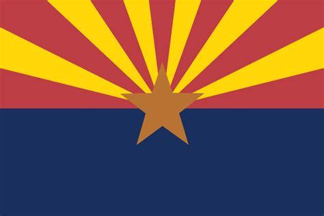 patterns and nature asu arizona state flag svg clip arts download clip arts free