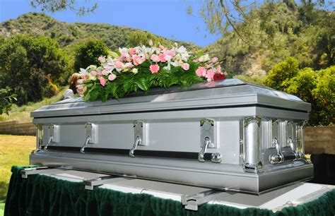 cremation vs burial how the costs compare abriola