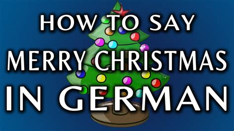 how to say happy in how to say merry in german