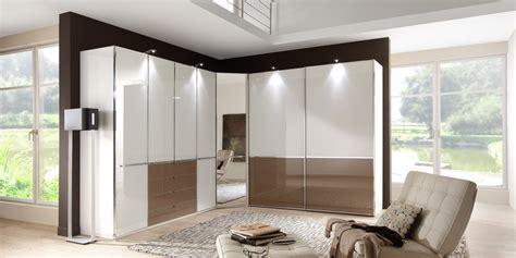 moderne schlafzimmer schlafzimmerschr 228 nke