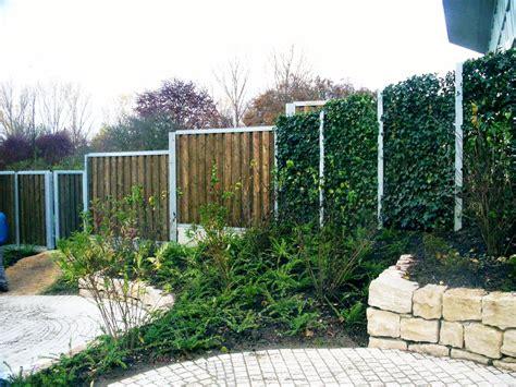 green living fences devron ltd