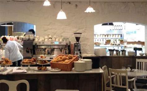 salty cafe locations salt cafe avoca in monkstown dublin reviews menu bookings