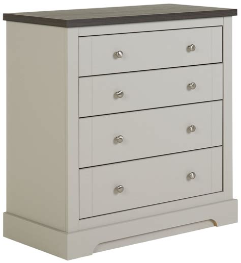 Argos Drawers by Buy Canvas Chest Of Drawers At Argos Co Uk Your Shop For Home And Garden