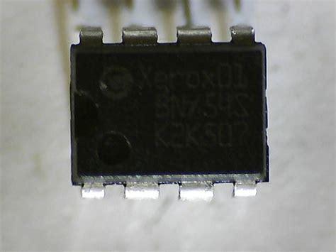 at88sc0204c resetter at88sc0204c программатор схема strategieskultura