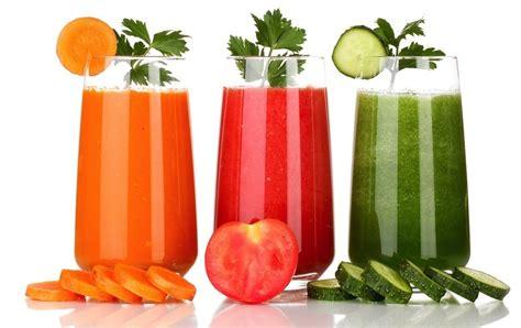 imagenes de jugos naturales para adelgazar image gallery licuados