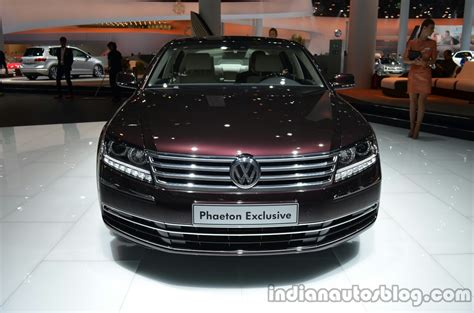 volkswagen phaeton 2014 research europe s biggest loss making cars come into focus