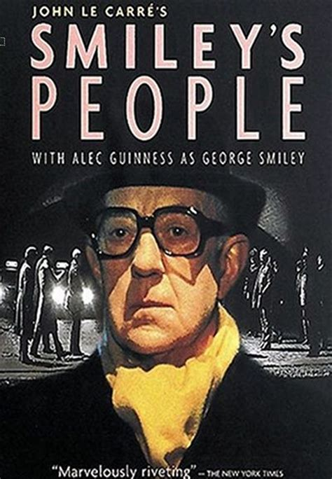 smileys people smiley s people 1982 on collectorz com core movies