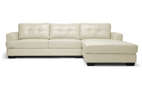 dobson sectional sofa dobson sectional sofa 12 best ideas of dobson sectional