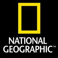 theme music national geographic about something national geographic