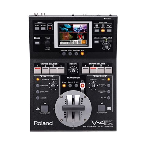 format video hd roland v 60hd multi format hd video switcher direct imaging
