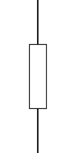 carbon resistor schematic symbol circuit symbol of resistor 28 images pin preset resistor connection on resistor schematic