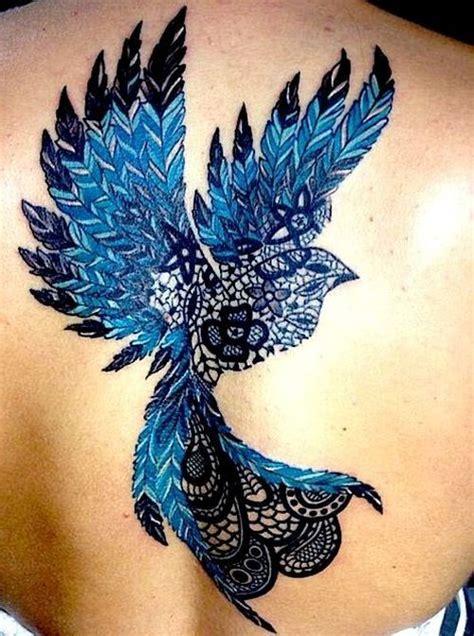 tattoo phoenix bird meaning phoenix tattoos meaning 45 phoenix bird tattoo ideas