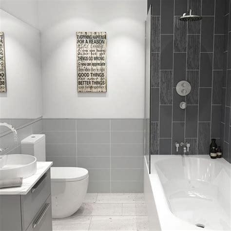 johnson bathroom tiles price tomthetrader nice johnson best 25 johnson tiles ideas on pinterest porcelain