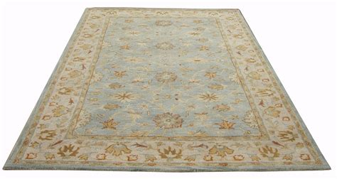 Pottery Barn Malika Rug Sale Brand New Pottery Barn Malika Style Woolen Area Rug Carpet 8x10 Rugs Carpets