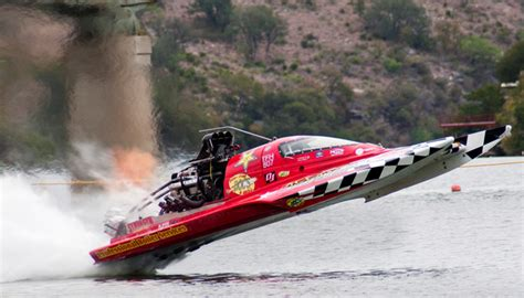24th annual lakefest drag boat race - Marble Falls Boat Races