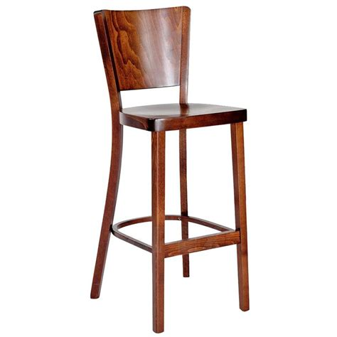 Wooden Bar Stools Australia by 1000 Ideas About Wooden Bar Stools On Diy Bar Stools Wooden Stools And Wood Bar Stools