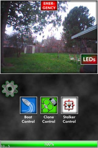 best ar drone app 3 ar drone controller apps for iphone iphoneness