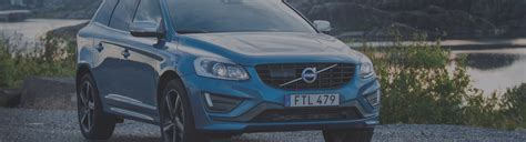 volvo xc60 lease volvo xc60 lease deals intelligent car leasing