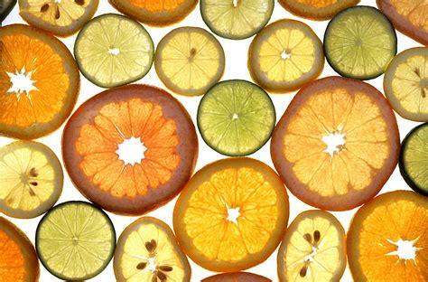 citrus柑橘味香气第二集?citrus
