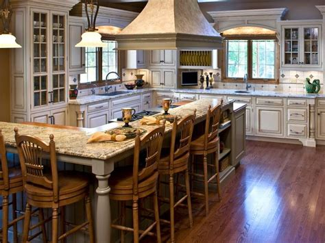 23 best french country kitchen images on pinterest 23 best images about french country kitchen on pinterest