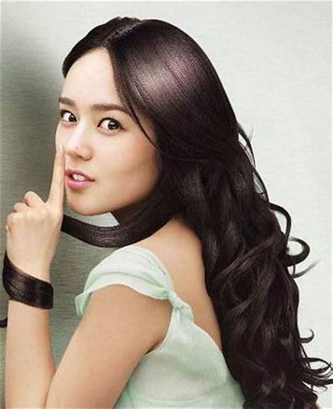korean actress han ga han ga in news analysis in death roh reverses his