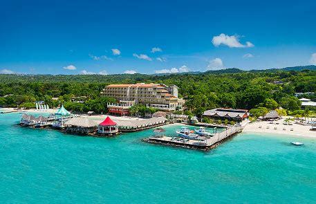 best sandals in jamaica jamaica luxury resorts best jamaica all inclusive