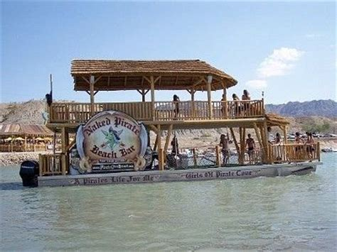 lake havasu vacation rentals with boat dock 44 best images about party pontoon ideas on pinterest
