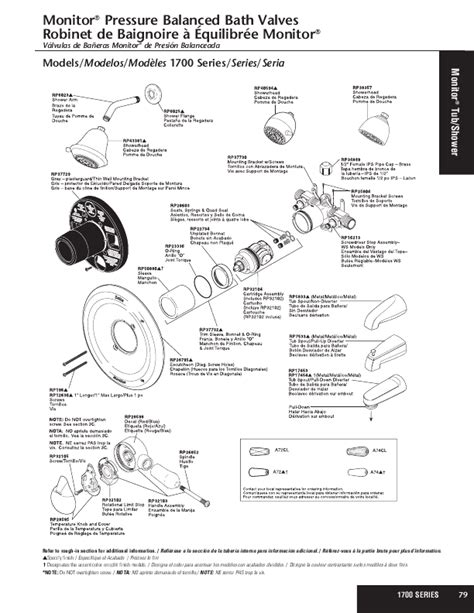 Moen Kitchen Faucet Installation Instructions delta faucet repair schematic get free image about