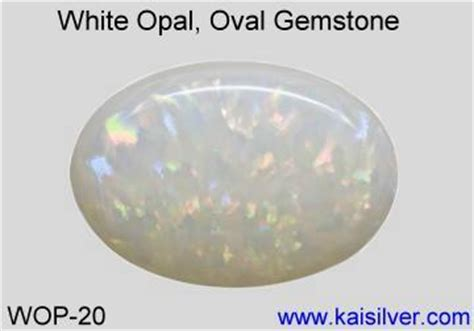 white opal meaning opal terminology can be confusing the report on important