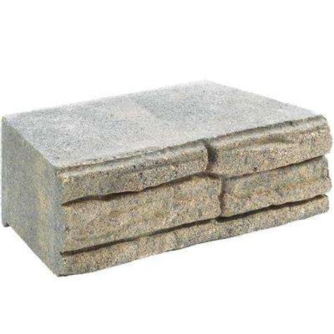 install flat brick edging   home depot