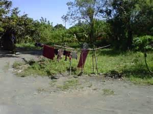 Jual Multimeter Yogyakarta tanah dijual jual murah tanah di tajem maguoharjo yogyakarta