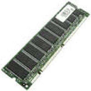 Memory Ddr1 256 buy ddr1 512 mb desktops lowest price 512mb ddr1 ram computer market shop ddr1 ddr1 for