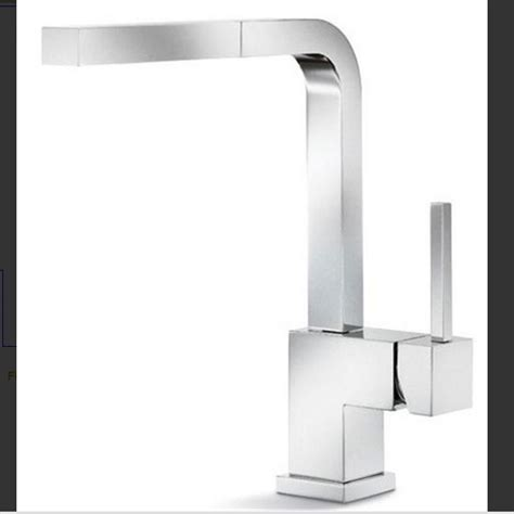 blanco kitchen faucets blanco kitchen faucet modern silhouette 400548 400549