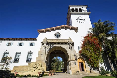 14 Top Rated Tourist Attractions in Santa Barbara   PlanetWare