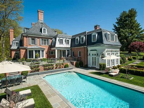 houses for sale in greenwich ct greenwich ct http www greenwich homes for sale com property photos 10 85106 29
