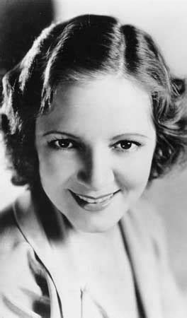female actresses born in 2001 helen hayes american actress britannica