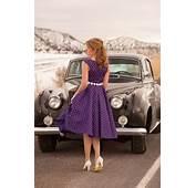 Lady Ethyl  58 Rolls Royce Vintage Limousine Utah