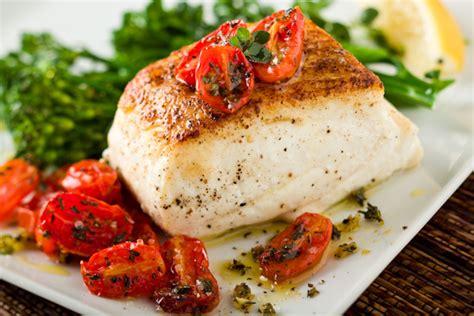 Oven Kaleng 10 makanan yang mengandung protein paling tinggi