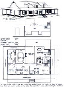 Building House Plans by Residential Steel House Plans Manufactured Homes Floor