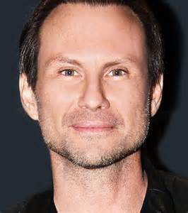 christian slater guests on the tonight show starring jimmy