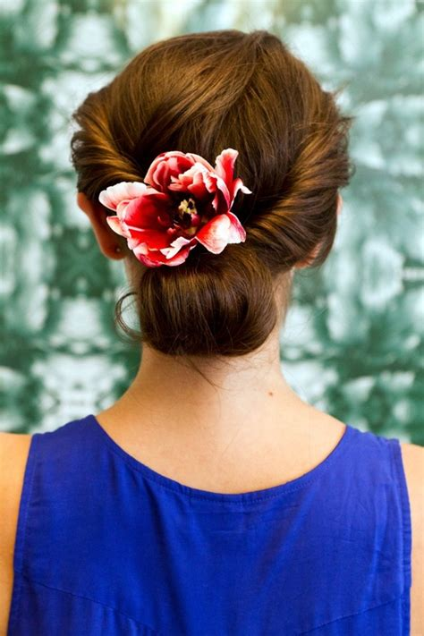 pintrest hair beautiful hairstyles on pinterest
