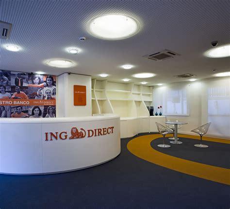 oficina 0140 ing direct en madrid prestamos inmediatos iess - Oficinas De Ing Direct En Madrid