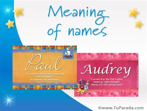 meaning of the name names the meaning of names names that begin with k