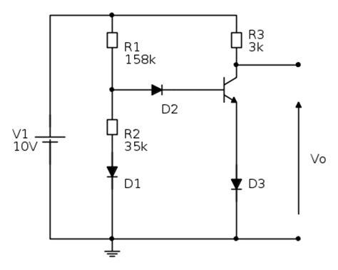 transistor npn zona attiva transistor bjt zona attiva 28 images transistor pnp zona attiva 28 images file 2 10 3 3 chi