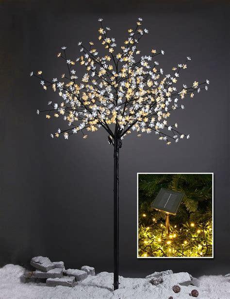 amazoncom lightshare  ft  led pear blossom