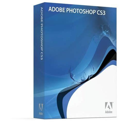reset tools photoshop cs3 adobe photoshop cs3 free download for macbook