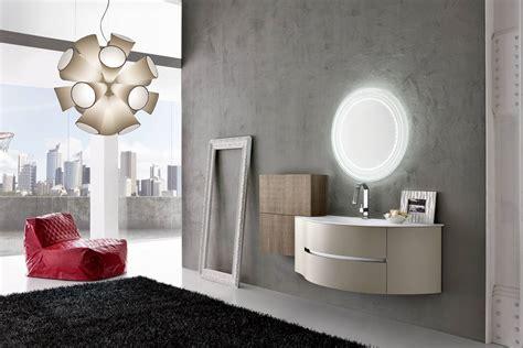 consolle arredamento moderno bagni arredo bagno classici e moderni monza e