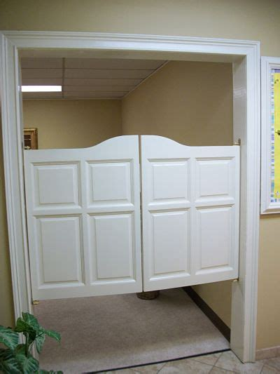 swing door arched poplar cafe doors swinging saloon doors 54