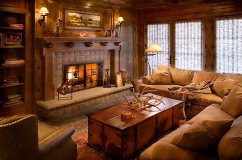 create my home dise 241 os de salas r 250 sticas